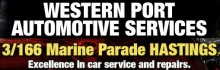 Western Port Automotive