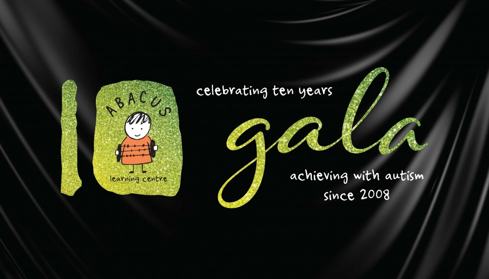 Gala Dinner 2018 – Save the Date