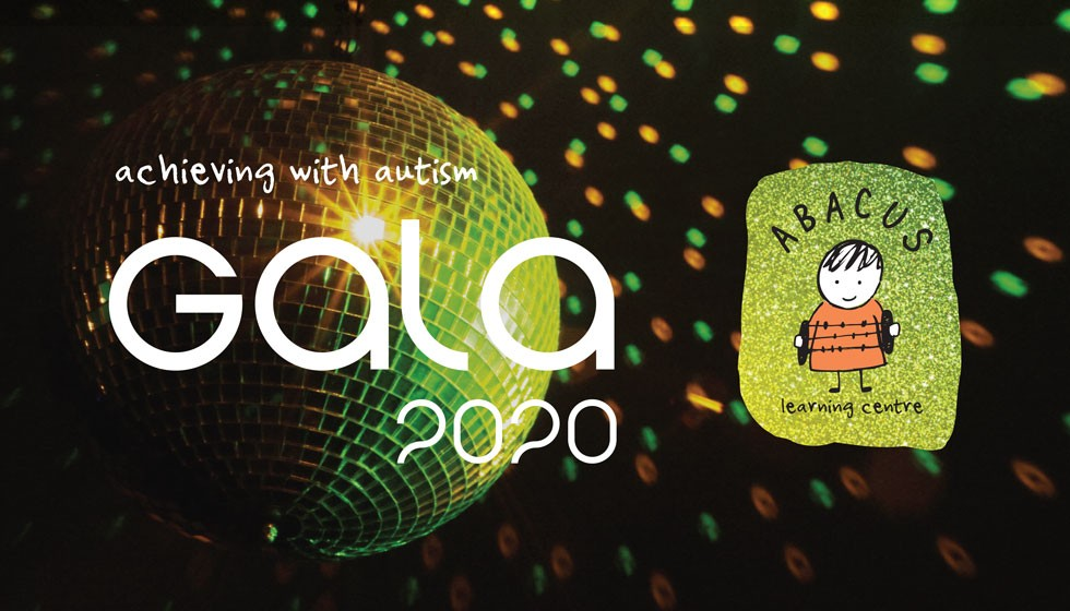 Save the Date – Gala 2020